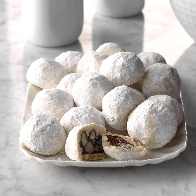 Chocolate Macadamia Meltaways Exps Hccbz18 12684 C04 30 1b 1