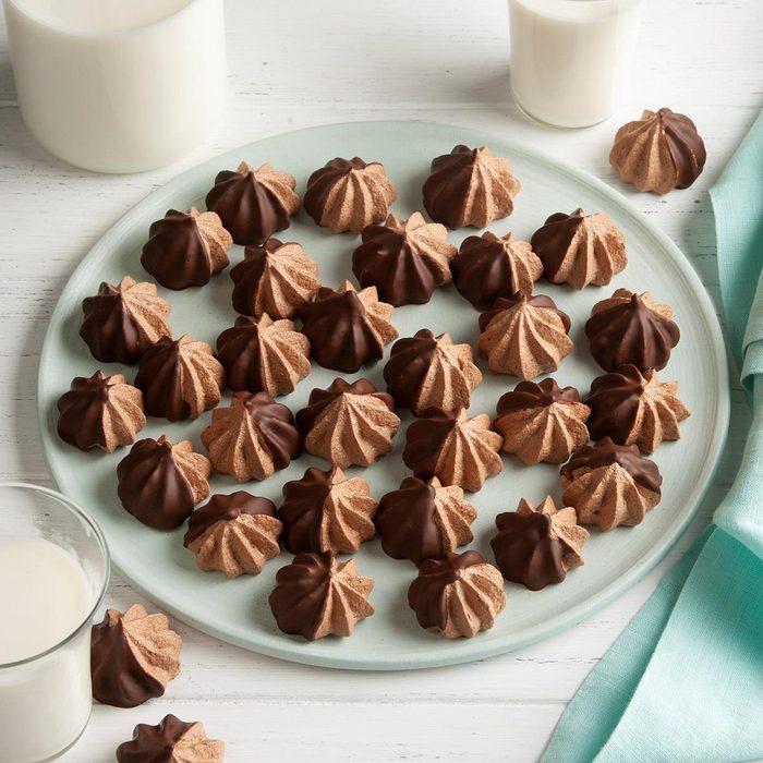 Chocolate Meringue Stars Exps Ft20 7757 F 1014 1 8