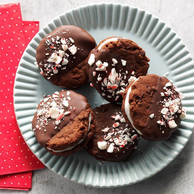 Chocolate Mint Dream Sandwich Cookies Exps Thd16 160695 D07 28 2b 10