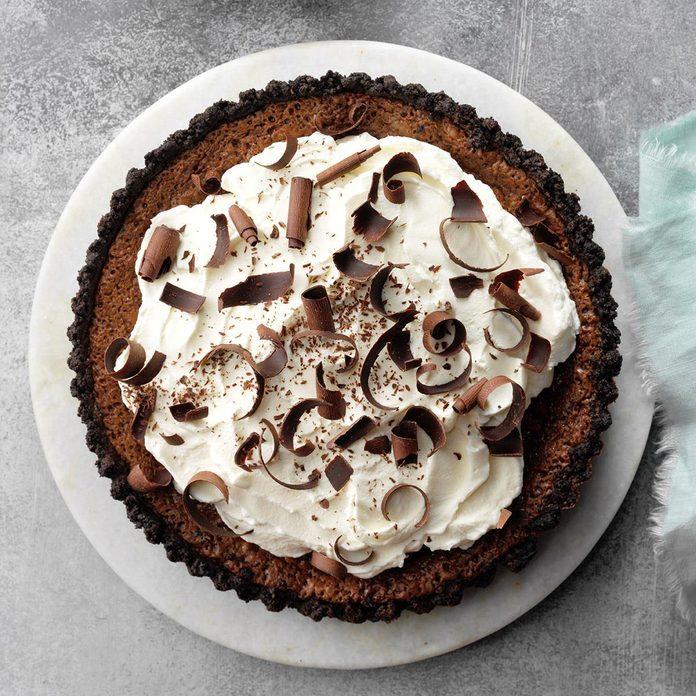 Chocolate Mint Truffle Tart Exps Hbmz18 61440 B07 11 6b 2