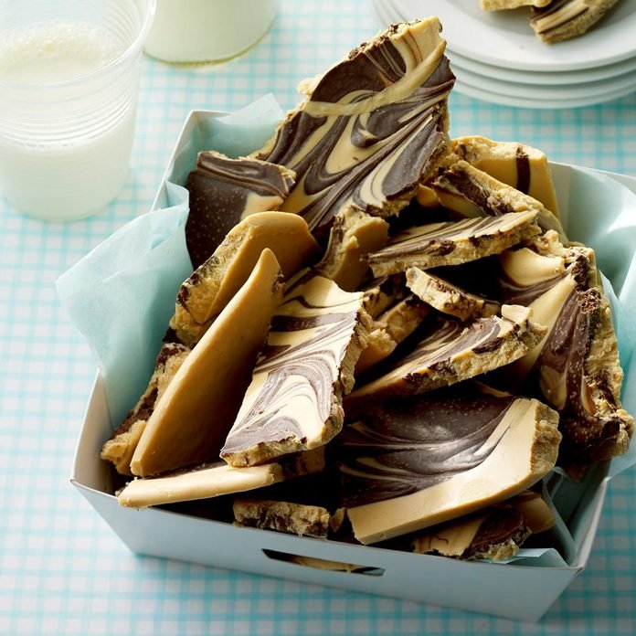 Chocolate Peanut Butter Candy Exps Wrsm17 34253 B03 28 3b 2