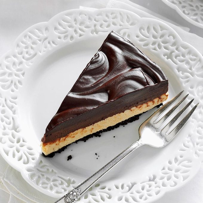 Chocolate Peanut Butter Mousse Cheesecake Exps50678 Th2847295b02 22 5bc Rms 5