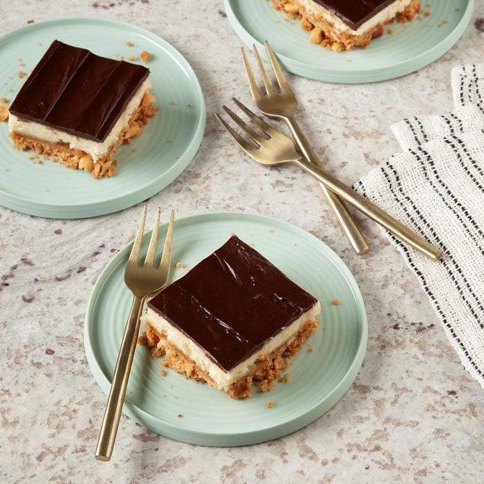Chocolate Peanut Cheesecake Bars Exps Ft19 115036 F 1015 1 3