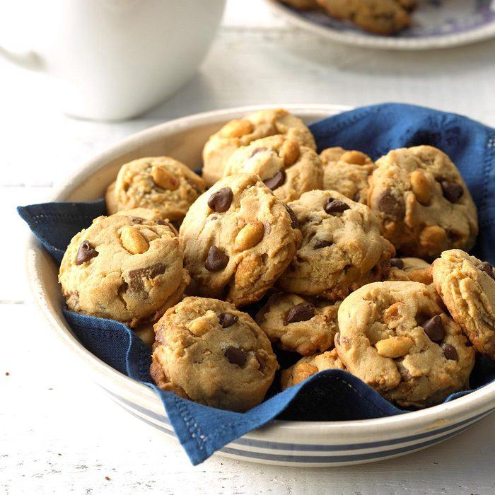 Chocolate Peanut Cookies Exps Ucsbz17 41508 C05 26 3b 2