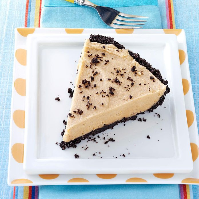 Chocolate Peanut Pie Exps1080 Omrr2777383d06 04 4bc Rms 4
