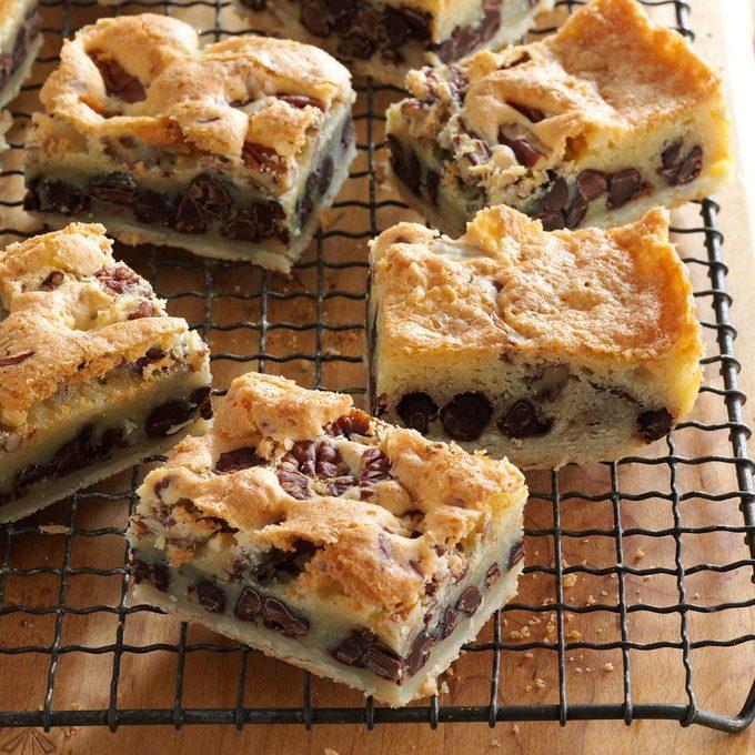 Chocolate Pecan Pie Bars Exps154704 Thca143053d10 29 9bc Rms 3