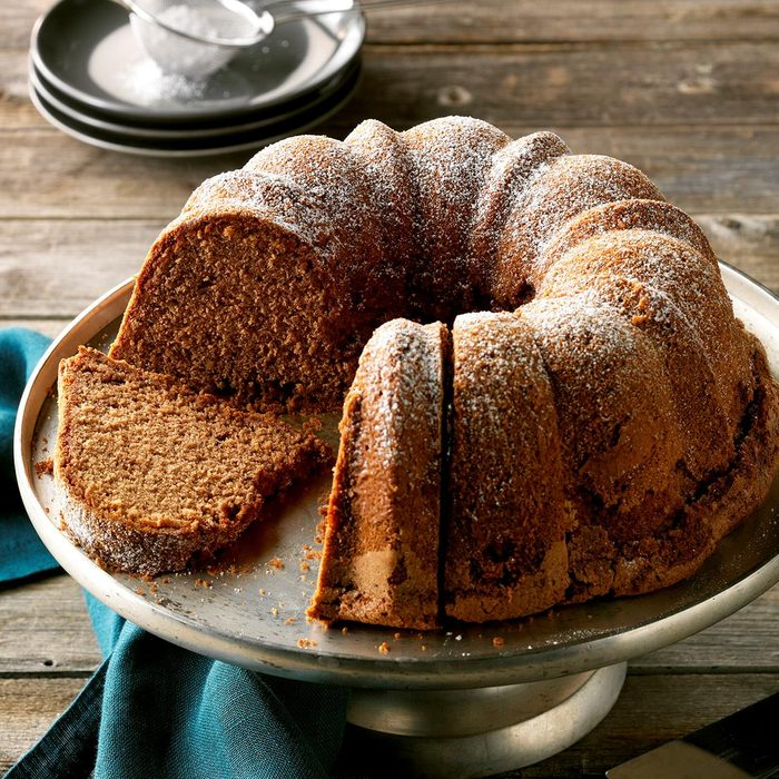 Chocolate Pound Cake Exps Tohx18 2622 D10 27 1b Sliced 6