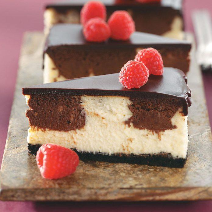 Chocolate Raspberry Cheesecake Exps42069 Th1789927d85b Rms 5
