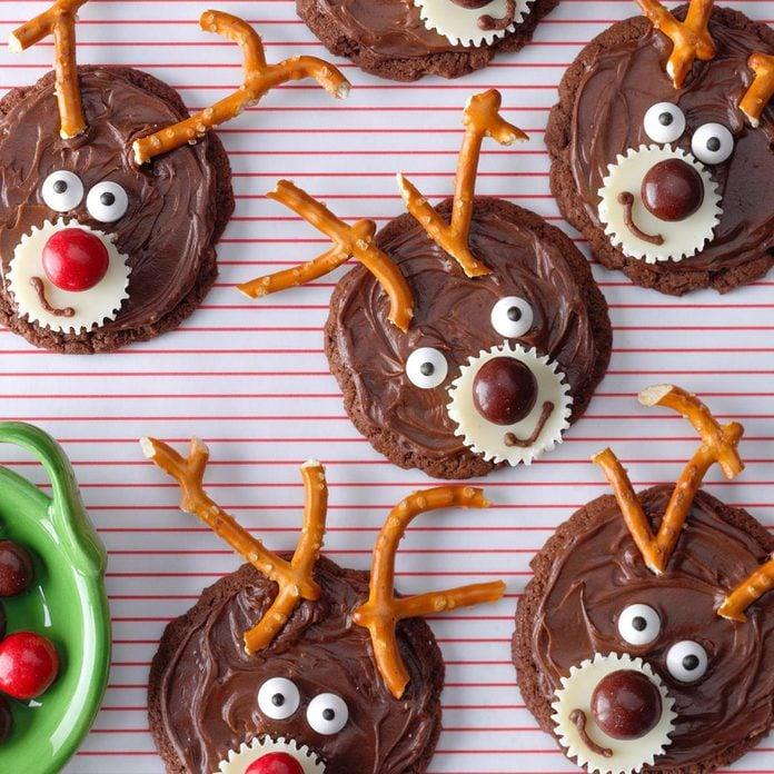 Chocolate Reindeer Cookies Exps Hccbz18 41535 B04 23 5b 5
