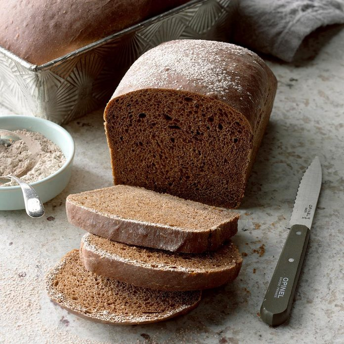 Chocolate Yeast Bread Exps Thca19 16544 B08 21 1b 2