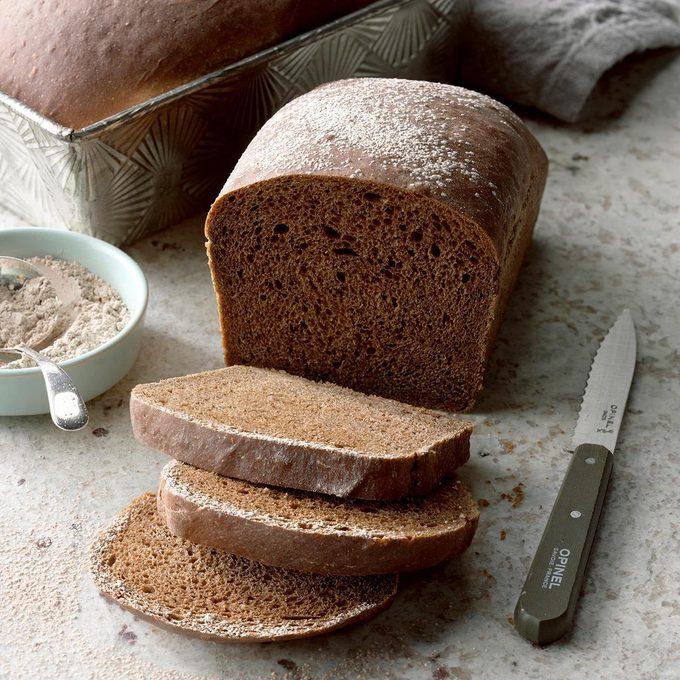 Chocolate Yeast Bread Exps Thca19 16544 B08 21 1b