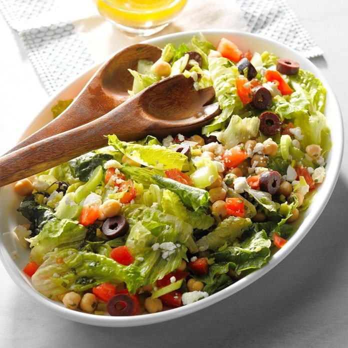 Chopped Greek Salad Exps Sdam18 87201 D12 06 4b 2