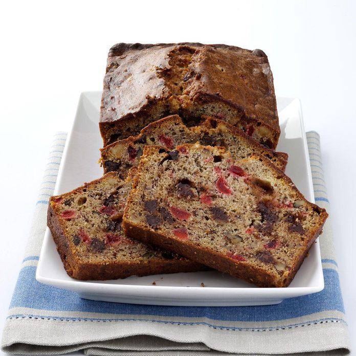 Christmas Banana Bread Exps21711 Hhc2377565b08 24 2bc Rms 2