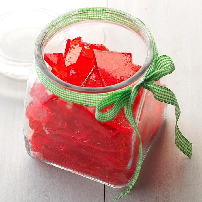 Christmas Hard Candy Exps Cbz16 179 D04 27 5b 6
