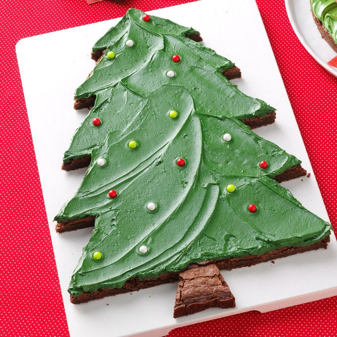 Christmas Tree Brownies Exps97384 Th133086d08 01 5bc Rms 3