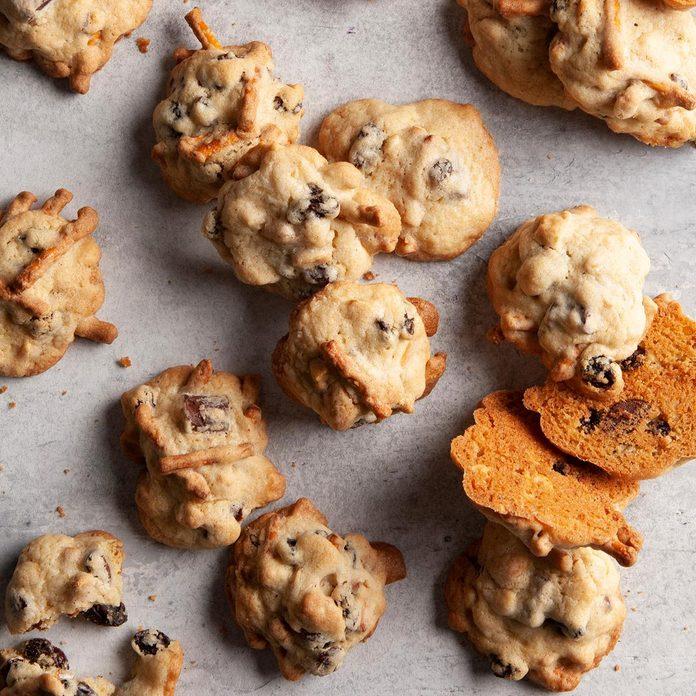 Chunky Drop Cookies Exps Ft21 31452 F 0108 1 6
