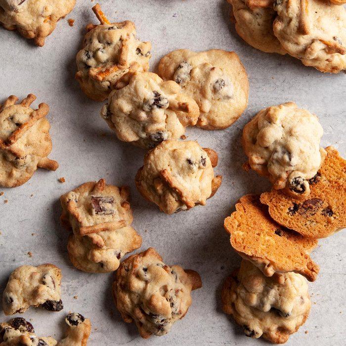 Chunky Drop Cookies Exps Ft21 31452 F 0108 1 8