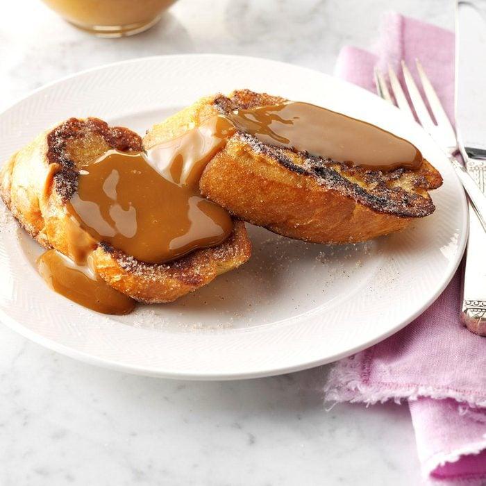 Churro French Toast Exps Bbbz16 193951 C07 07 5b