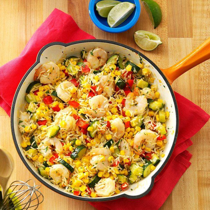 Cilantro Shrimp Rice Exps149960 Th143193c04 09 4bc Rms 6