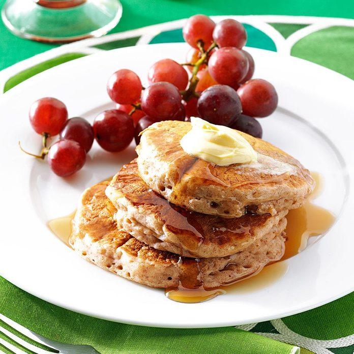 Cinnamon Applesauce Pancakes Exps100638 Sd2401789a08 10 1bc Rms 6