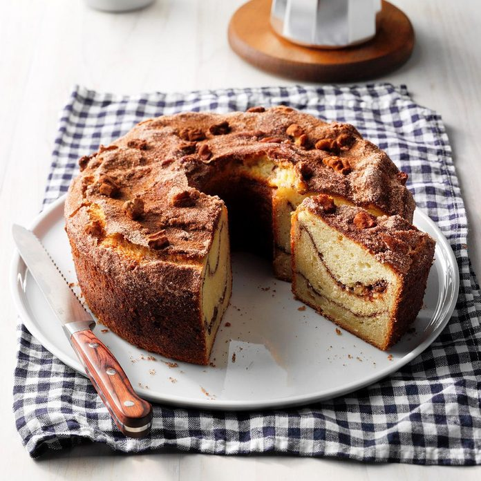 Cinnamon Coffee Cake Exps Ghbz18 187 E08 15 8b 5