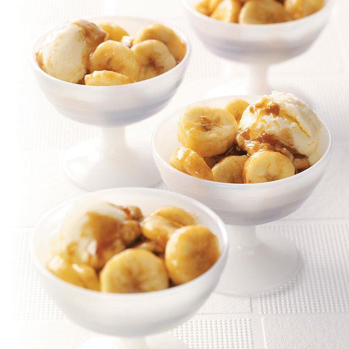 Cinnamon Spiced Bananas Exps47182 Thhc1785930d43b Rms