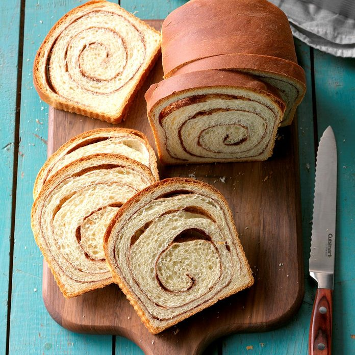 Cinnamon Swirl Bread Exps Cwfm18 10083 D10 12 6b 1