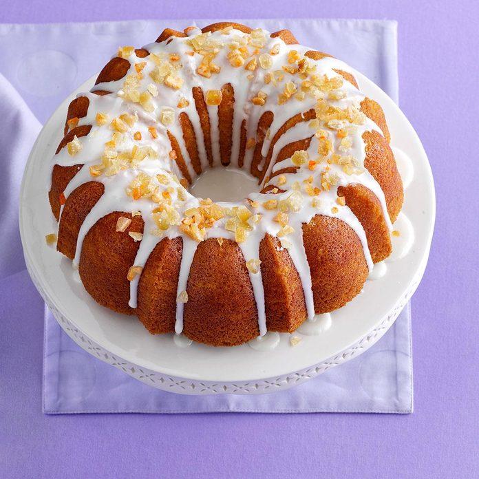 Citrus Pound Cake Exps50802 Sd1999447b12 17 1bc Rms 3