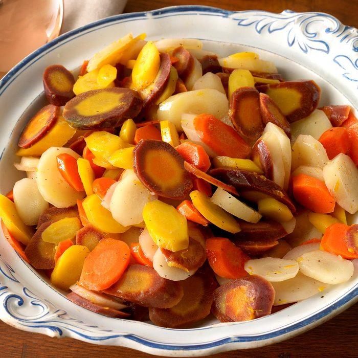 Citrus Rainbow Carrots Exps  Hca18 188755 D11 02 7b 67