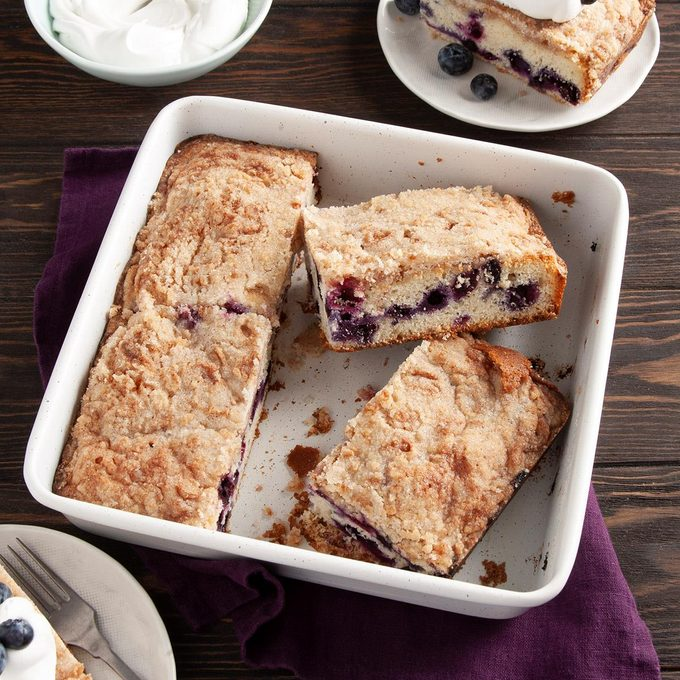 Classic Blueberry Buckle Exps Ft20 28582 F 0901 1 1