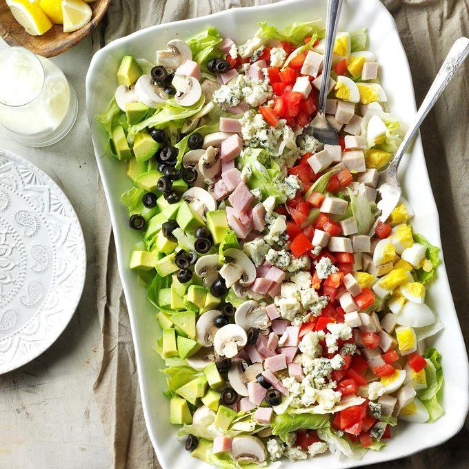 Classic Cobb Salad Exps Thfm17 4728 D09 27 4b 2