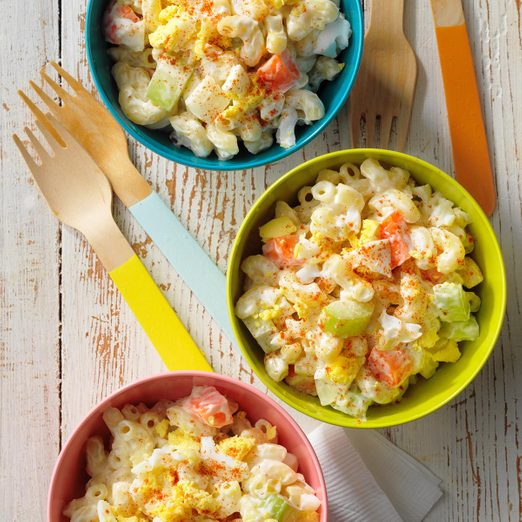 80 Picnic Food Ideas to Pack in Your Basket