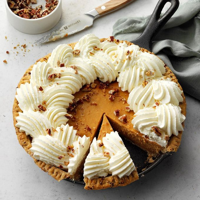 Classic Sweet Potato Pie Exps Tohpp19 25953 E03 19 2b 7