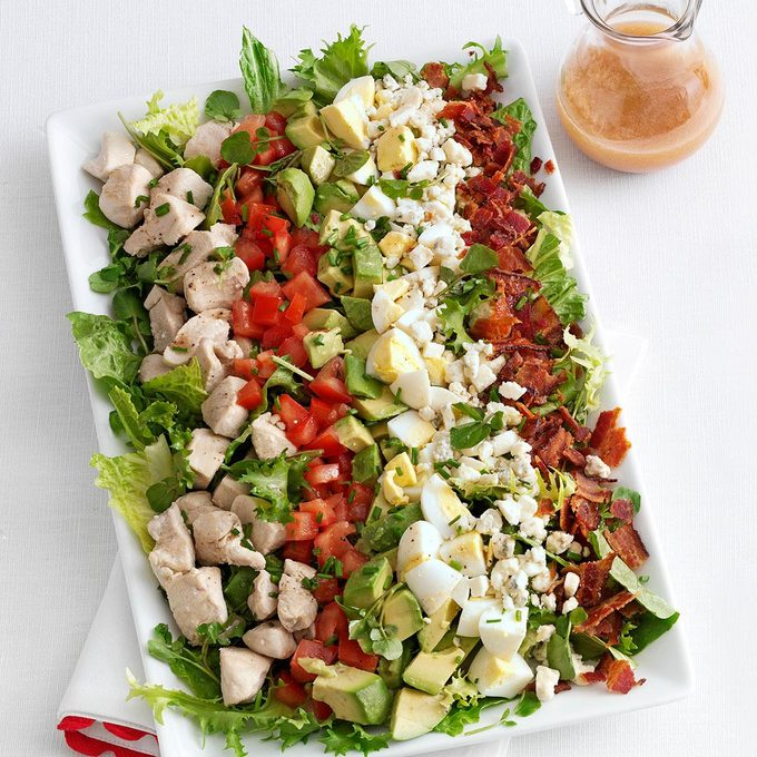 Cobb Salad Exps152169 Th2379798c02 29 7b Rms 2