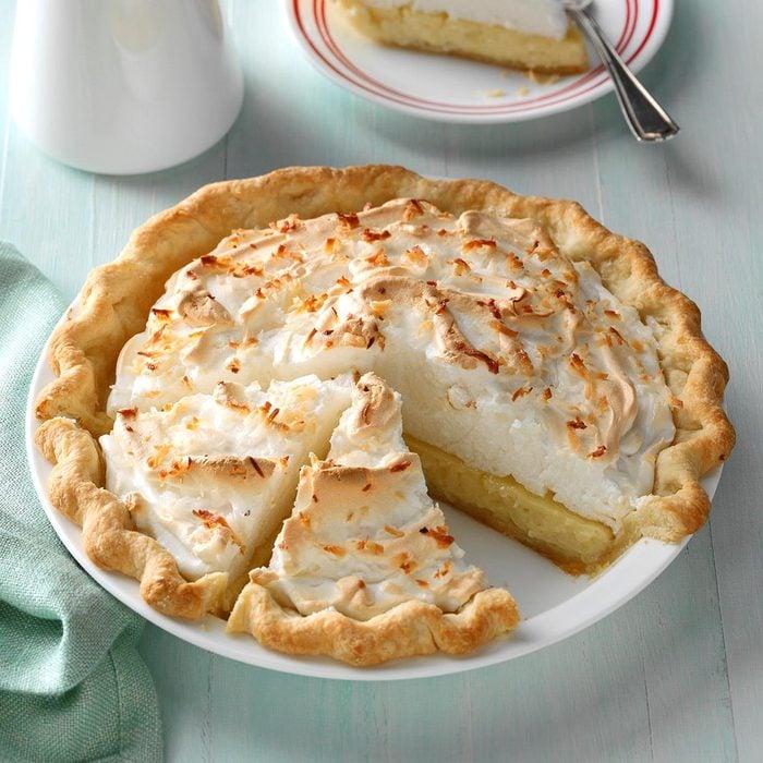 Coconut Cream Angel Pie Exps Thca22 30235 G07 09 7b