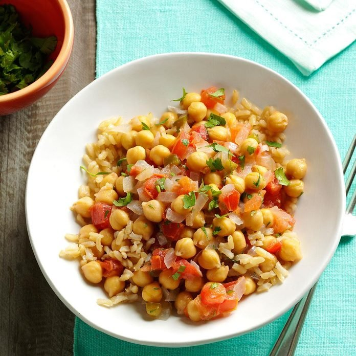 Coconut Ginger Chickpeas Tomatoes Exps91124 Sd143203b10 15 7bc Rms 4