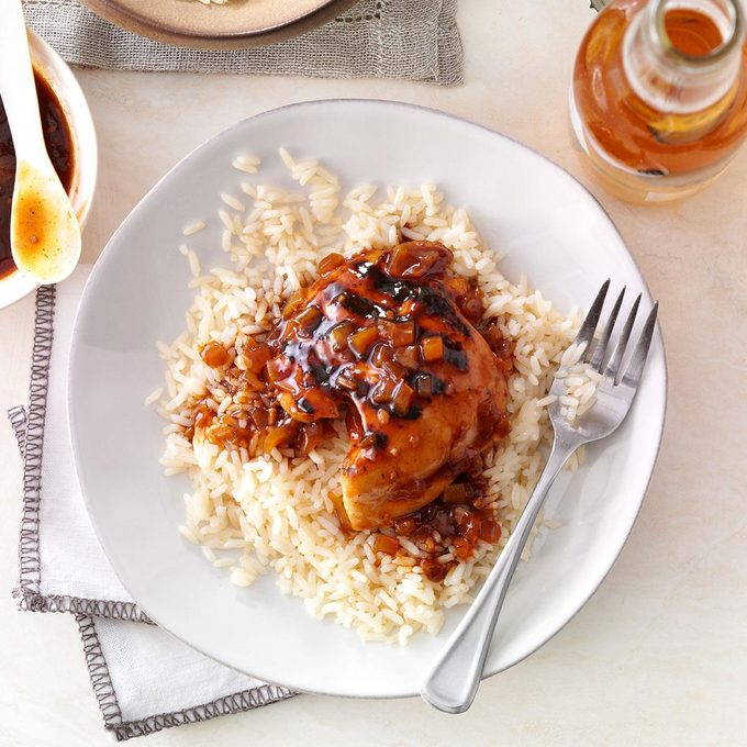 Cola Bbq Chicken Exps85877 Sd143205d01 31 5bc Rms 1