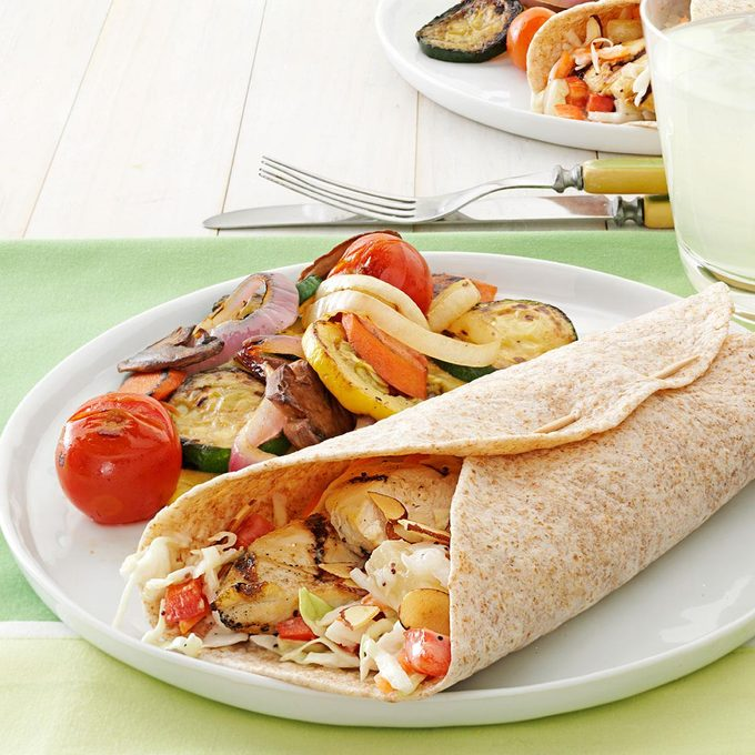 Coleslaw Chicken Wraps Exps147003 Th2377560a02 28 3bc Rms 5