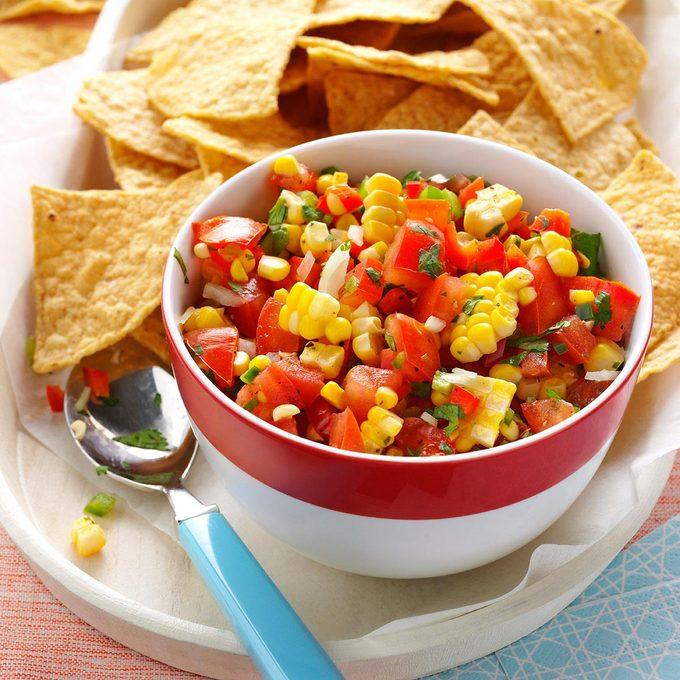 Colorful Corn Salsa Exps15256 Ugg143377b01 23 5bc Rms