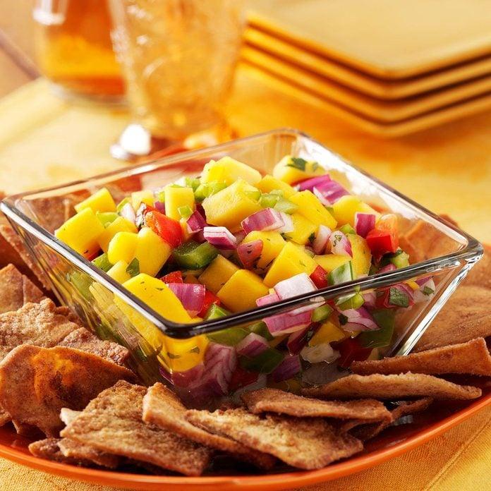 Colorful Mango Salsa Exps91121 Baftb2307047a03 14 1bc Rms 2