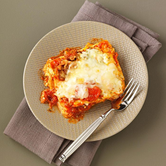 Company Lasagna Exps81663 Sd1999447d12 14 3bc Rms