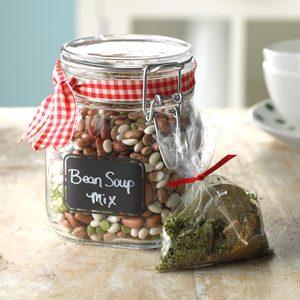 Confetti Bean Soup Mix