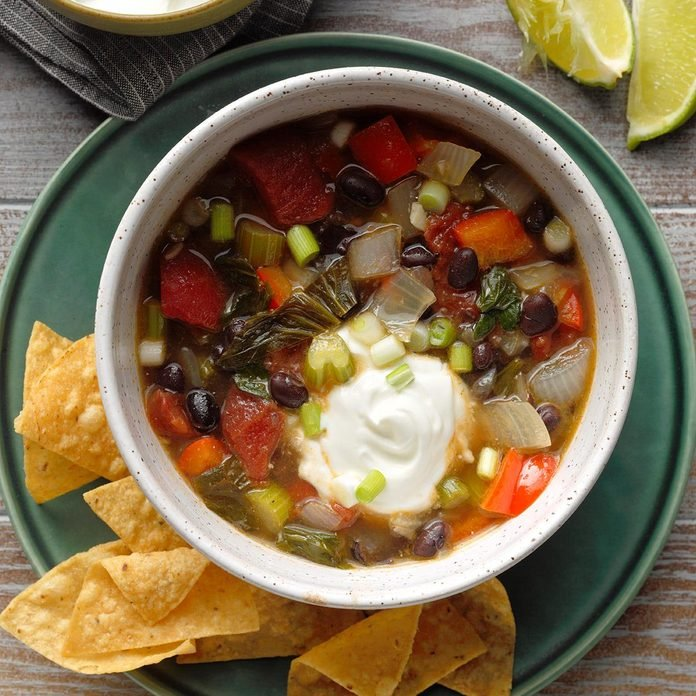 Contest Winning Black Bean Soup Exps Diyd19 41104 B10 08 6b 7