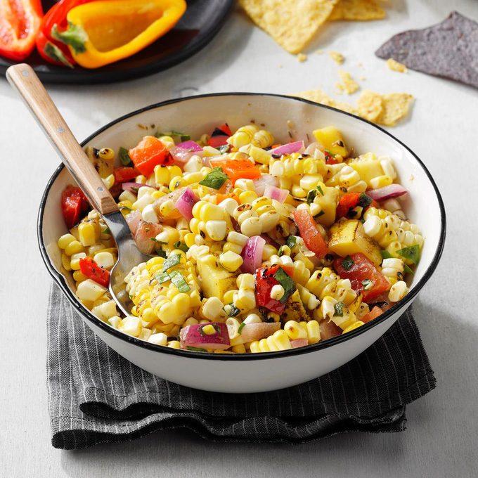 Contest Winning Grilled Corn Salsa Exps Fttmzj21 39985 E03 03 5b