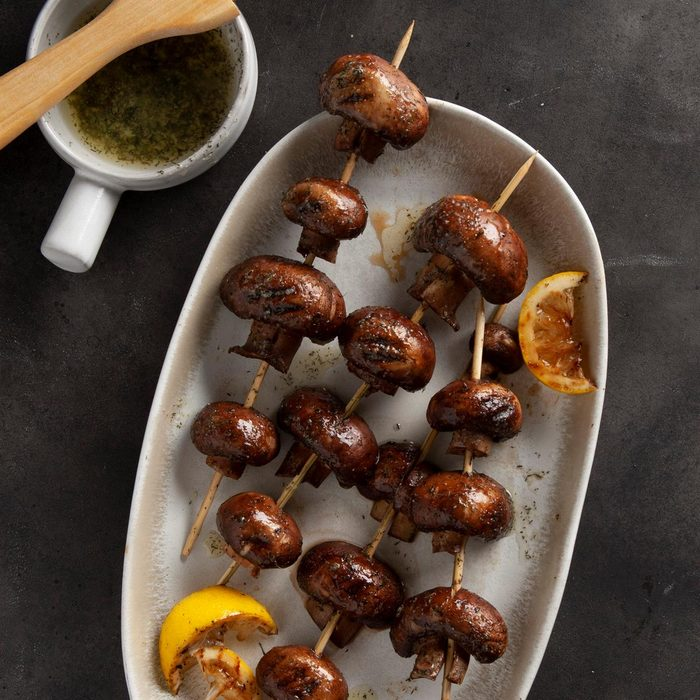 Contest Winning Grilled Mushrooms Exps Ft20 829 F 0805 1 4