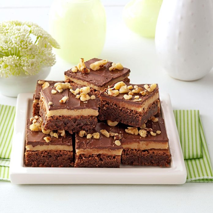 Cookie Dough Brownies Exps1310 Bsf2679079c06 15 8bc Rms 1