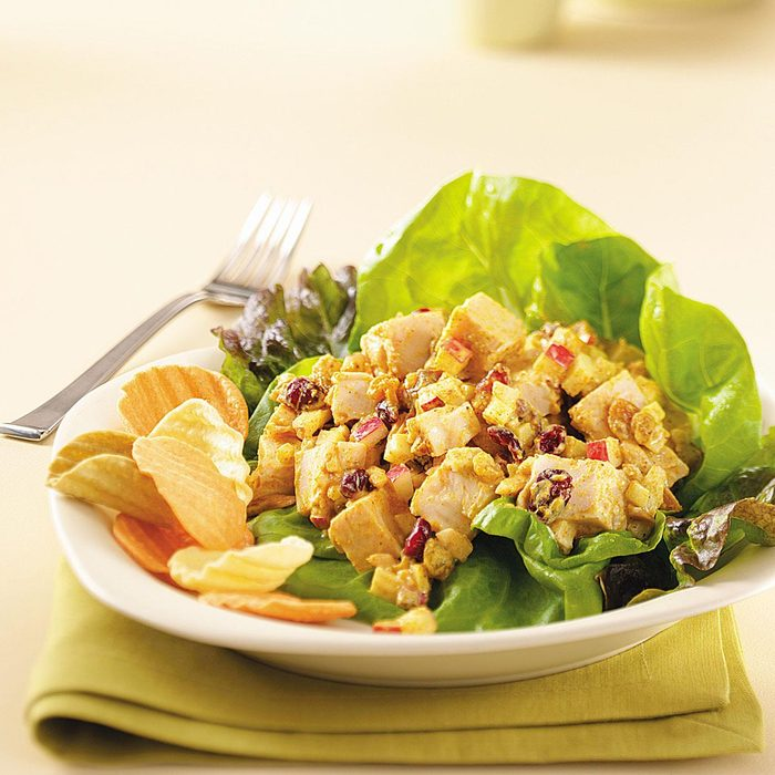 Cool Curried Chicken Salad Exps47912 Th1789928d55b Rms 5