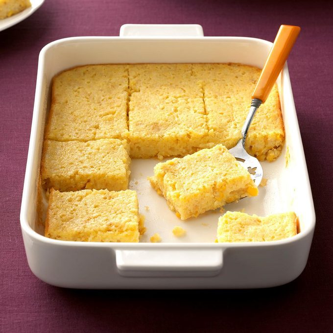 Corn Pudding Exps Ppt18 31278 C08 21 4b 4