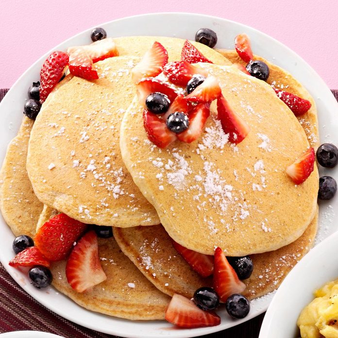 Cornmeal Wheat Pancakes Exps112370 Sd2235817a04 19 1bc Rms 2