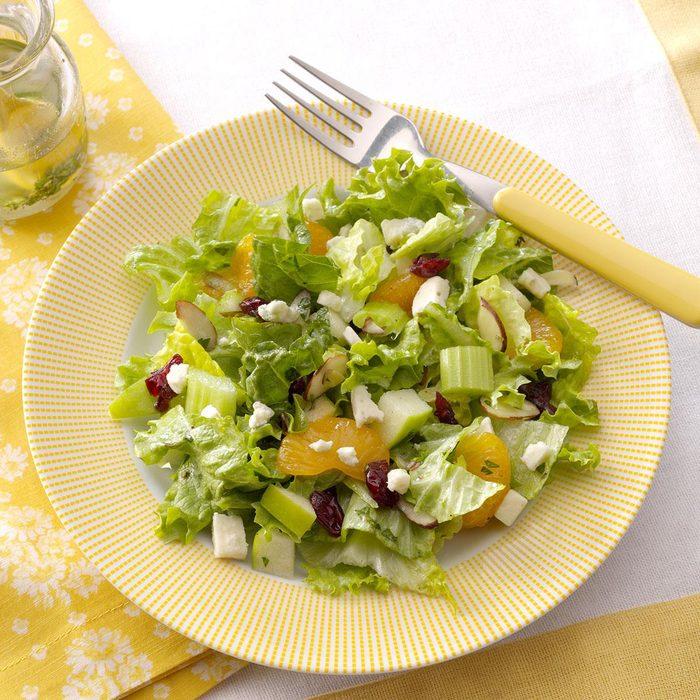 Cornucopia Salad Exps114785 Baftb2307047b02 22 11b Rms